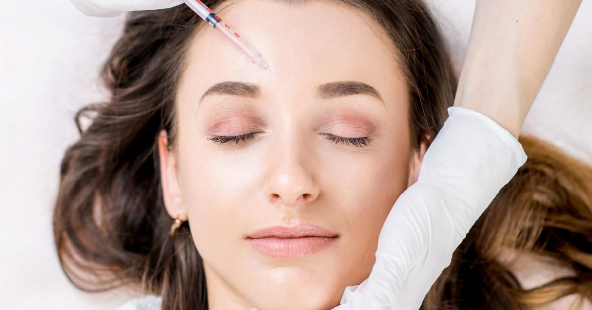 How to Prepare Yourself for Plastic Surgery and What to Know About it